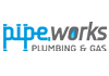 Pipeworks Plumbing & Gas