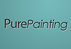 Pure Painting and Decorating Services