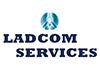 Ladcom Services