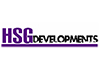 HSG Developments