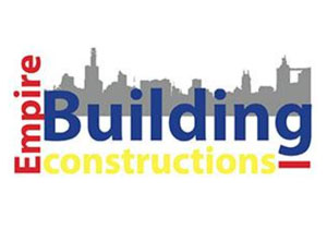 Empire Building Constructions