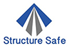 Structure Safe Building Inspections