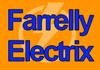Ftg electrix