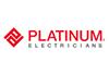 Platinum Electricians Rockhampton