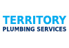Territory plumbing services