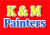 K & M Painters