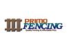 Primo Fencing