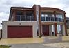 A' La Carte Homes Pty Ltd