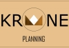 Krone Planning