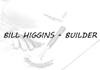 WJV Higginsbuilders