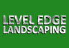 Level Edge Landscaping