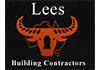 Lees Building Contractors Pty Ltd