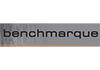 Benchmarque