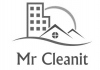 Mr Cleanit Services