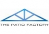 The Patio Factory
