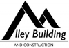 Alley Building and Construction