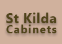 St Kilda Cabinets