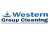 Western Group Cleaning