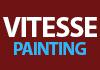 Vitesse Painting