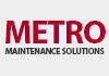 Metro Maintenance Solutions