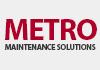 Metro Maintenance Solutions