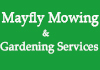 Mayfly Mowing & Gardening Services