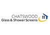 Chatswood Glass & Shower Screens