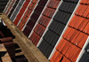 Sunshine Roofing Tiles, Bricks & Pavers