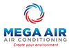 Mega Air