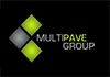 Multipave Group
