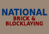 National Brick and Blocklaying