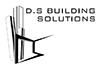 DS Building Solutions Pty Ltd