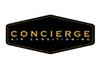 Concierge Air Conditioning