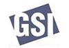 Grenenger Sheetmetal Industries