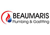 Beaumaris Plumbing and Gasfitting