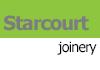Starcourt joinery