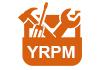 Yarra Rangers Property Maintenance