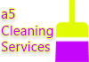 a5 Cleaning Services