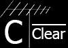 C-Clear Communications