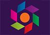 Multicolour Painting Pty Ltd