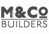 Morgan & Co. Builders