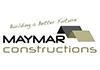 Maymar Constructions Pty Ltd