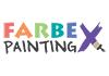 Farbex Painting Pty Ltd