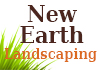 New Earth Landscaping