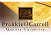 O Carroll Carpentry