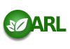 Andrew Rudd Landscaping