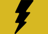 Dennis Electrical Contractors Pty Ltd