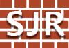 SJR Brickcraft