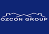 Ozcon Group