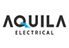 Aquila Electrical